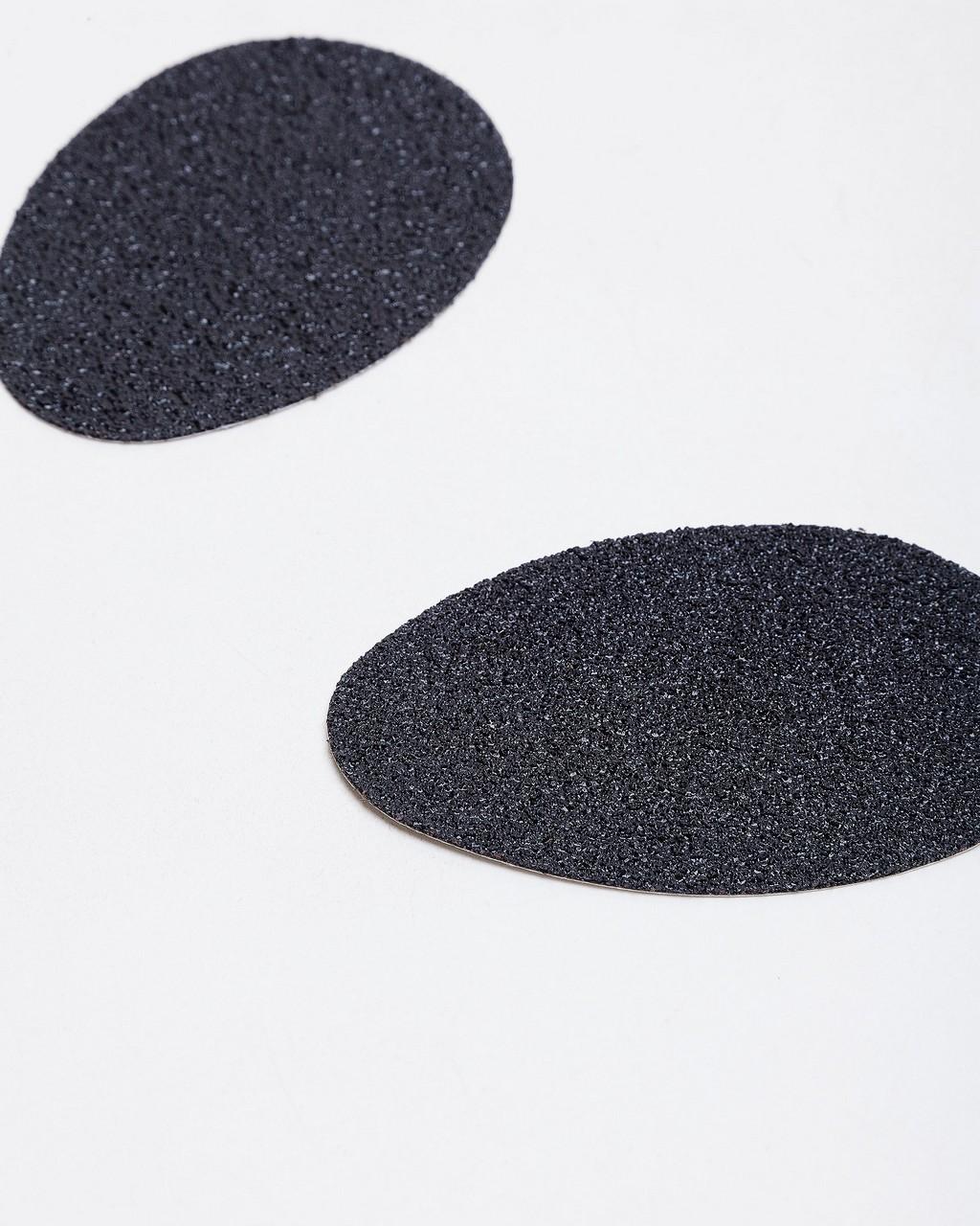 GLYD Partners Non-Slip Pad - Black(블랙)
