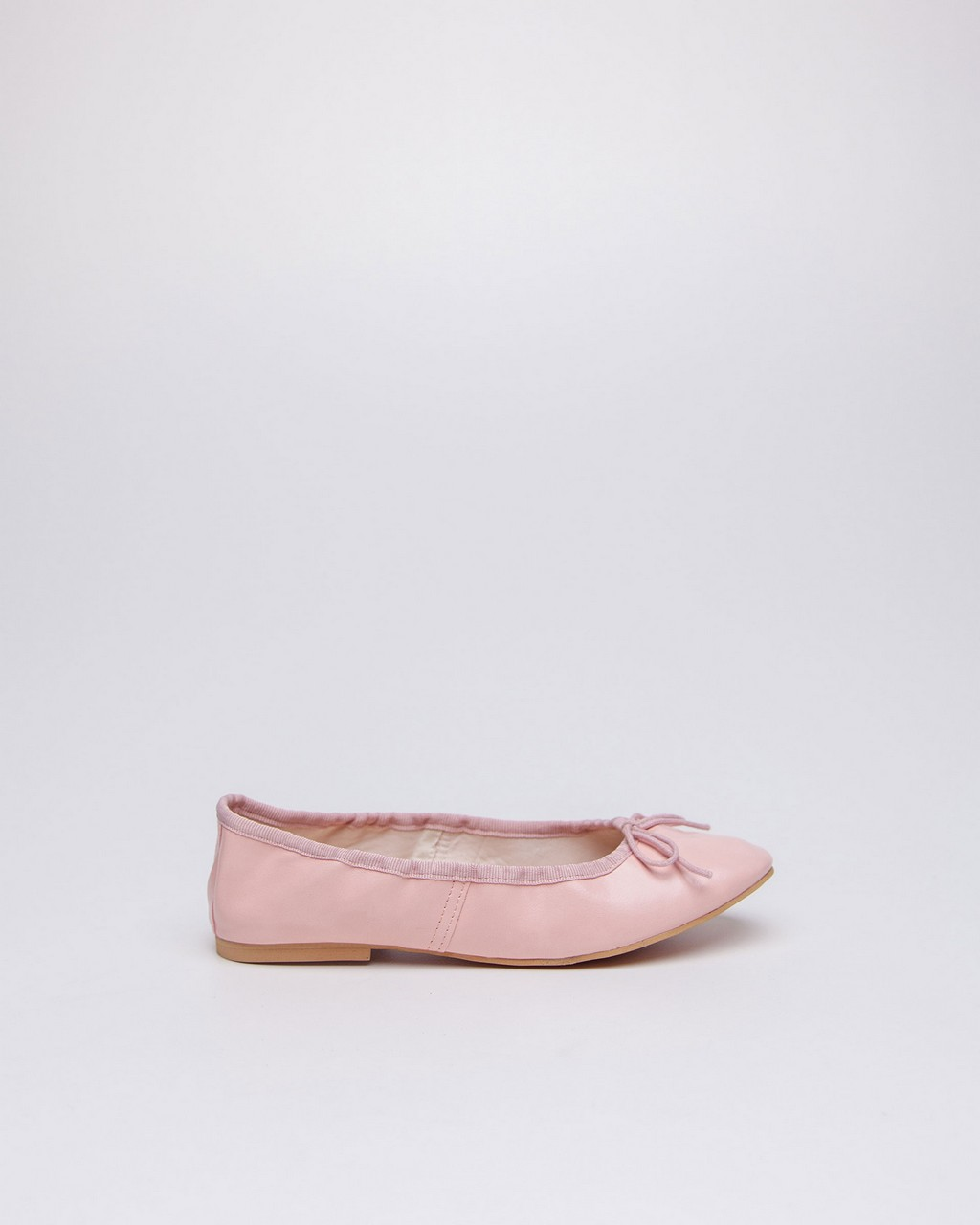 Tagtraume E.Ballerina - Pink(핑크)