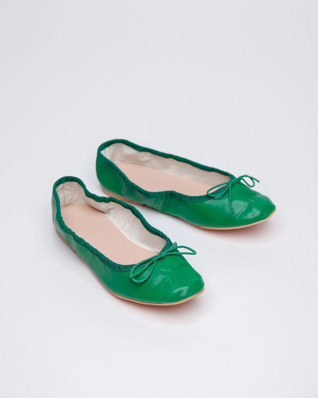 Tagtraume E.Ballerina - New Green(뉴 그린)