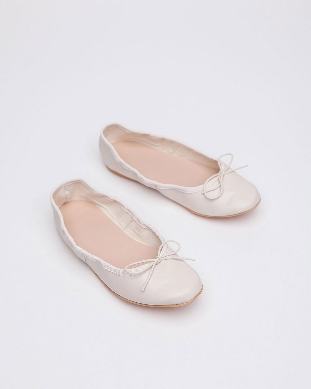 Tagtraume E.Ballerina - Beige(베이지)