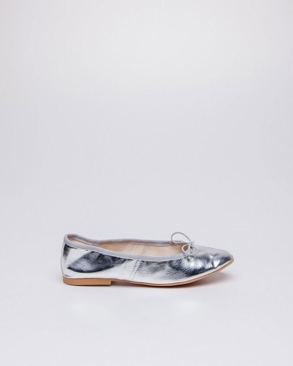 Tagtraume E.Ballerina - Silver(실버)