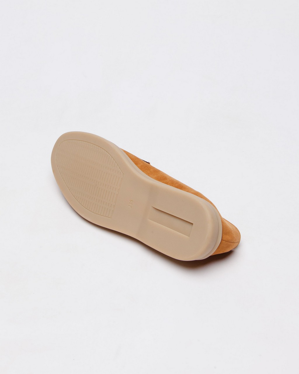 Tagtraume Fork-03 - Brown(브라운)