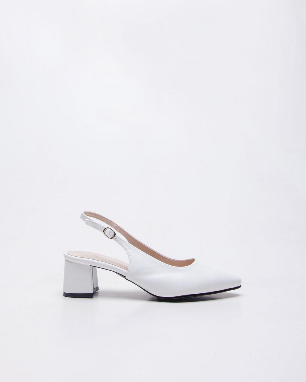 Tagtraume Apple-05 - White(화이트)