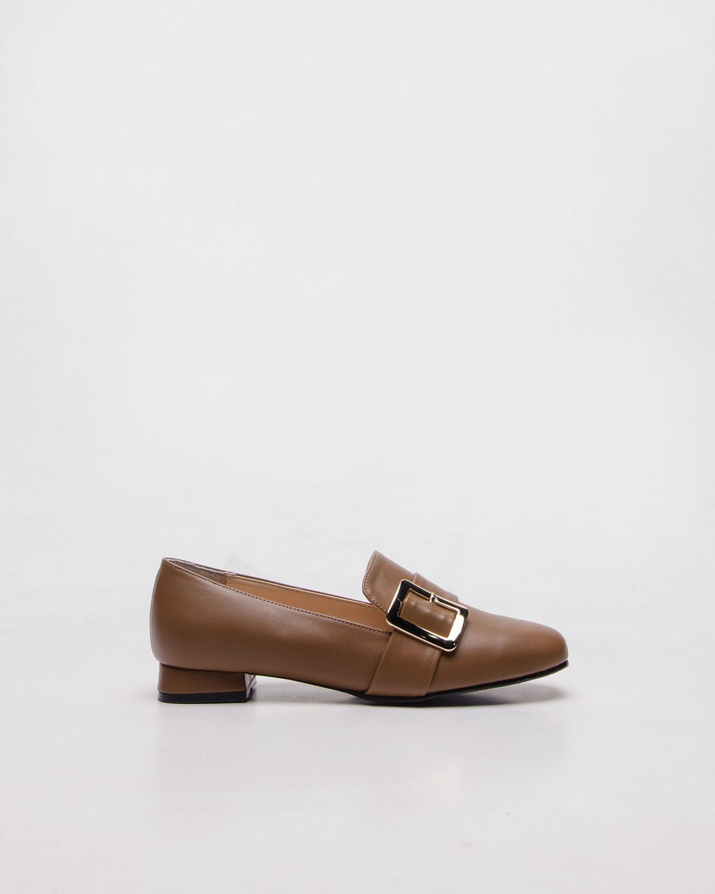 Tagtraume Beckey-01 - Brown(브라운)