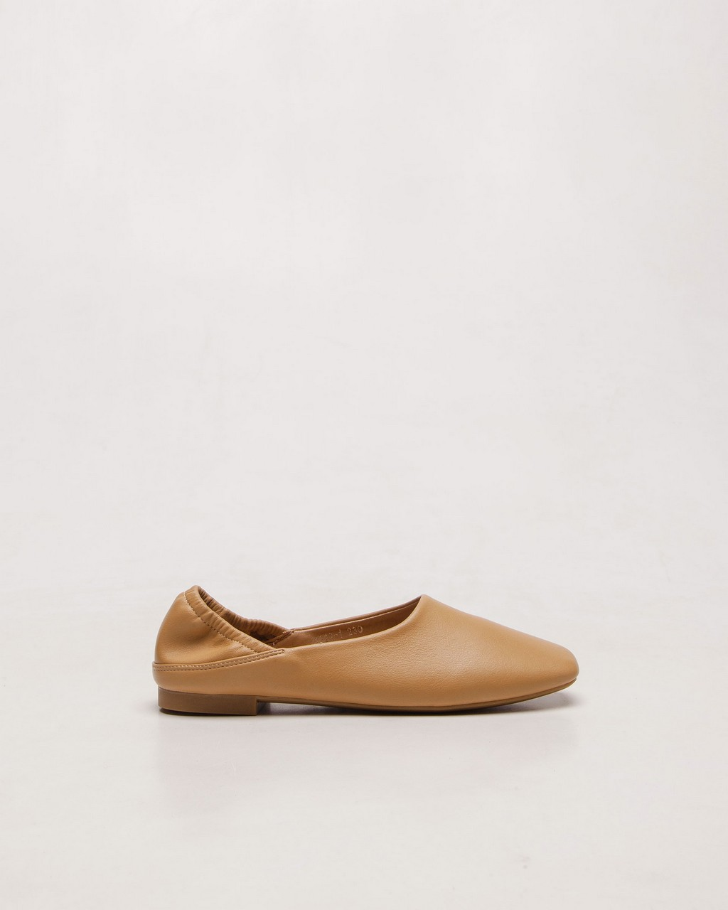 Tagtraume Cabbage-04 - Brown(브라운)