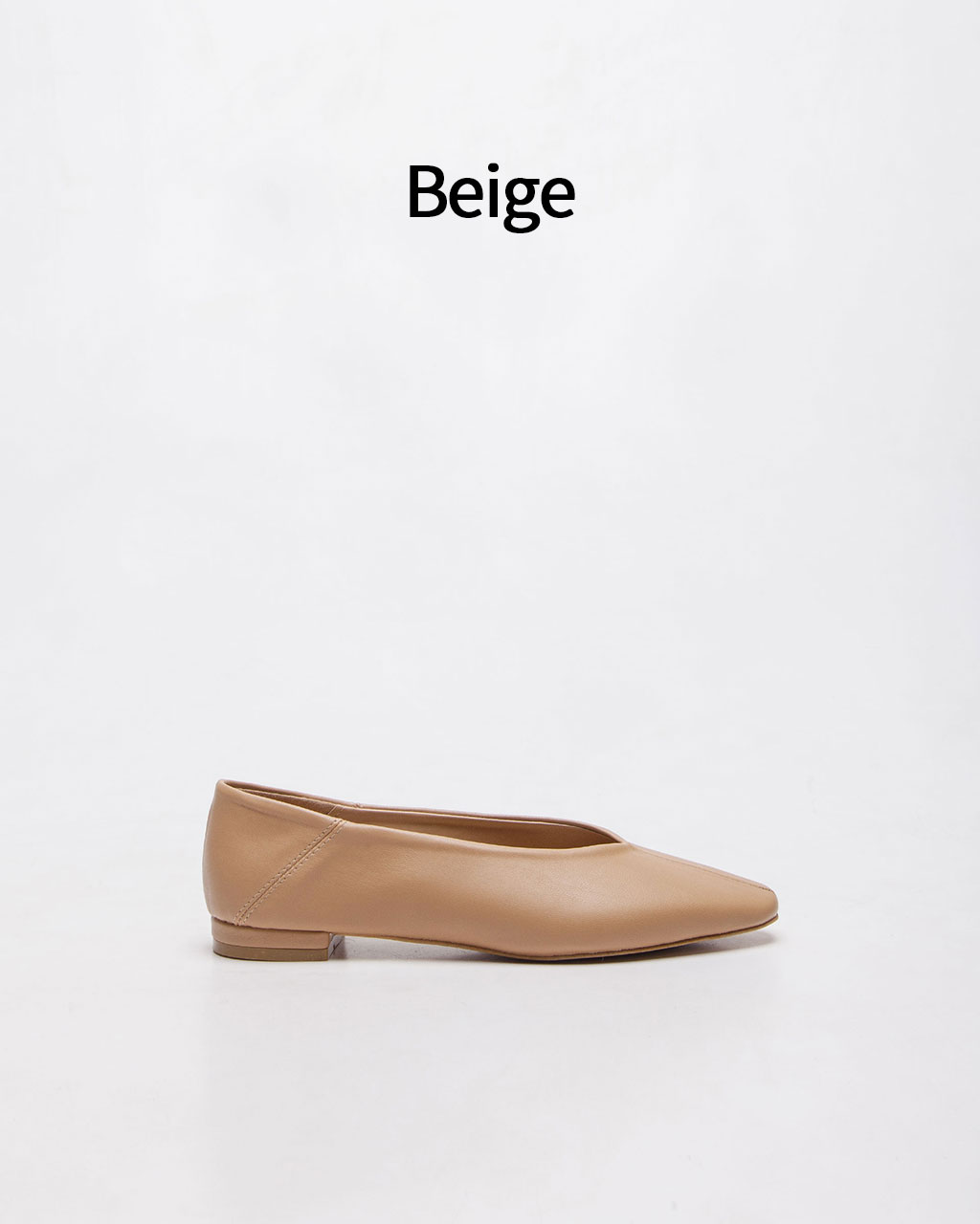 Tagtraume Clever-07 - Beige(베이지)