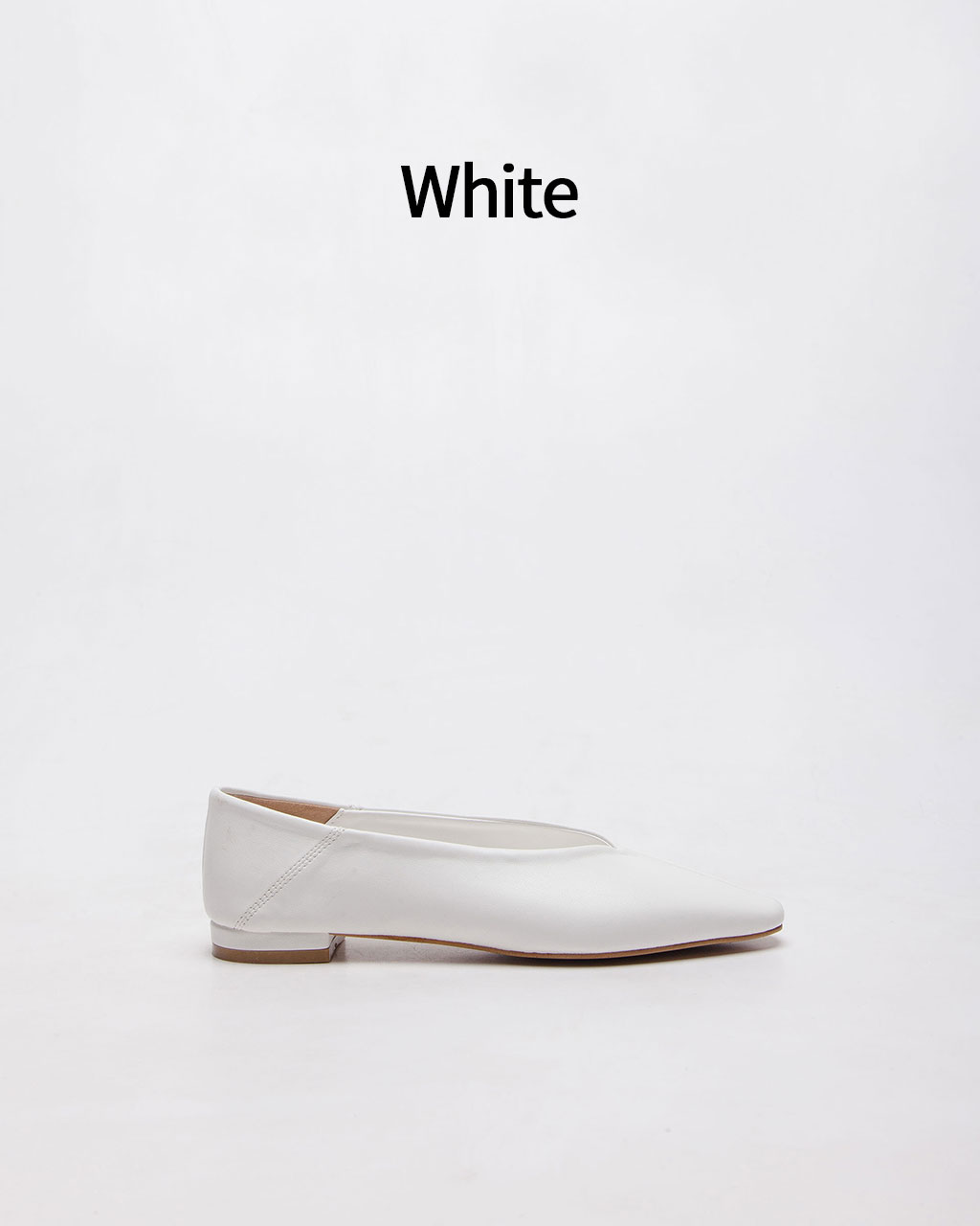Tagtraume Clever-07 - White(화이트)