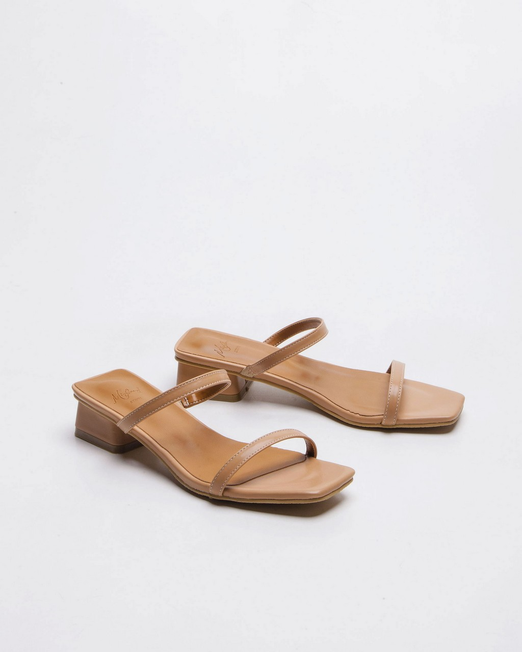 Tagtraume Common-07 - Brown(브라운)