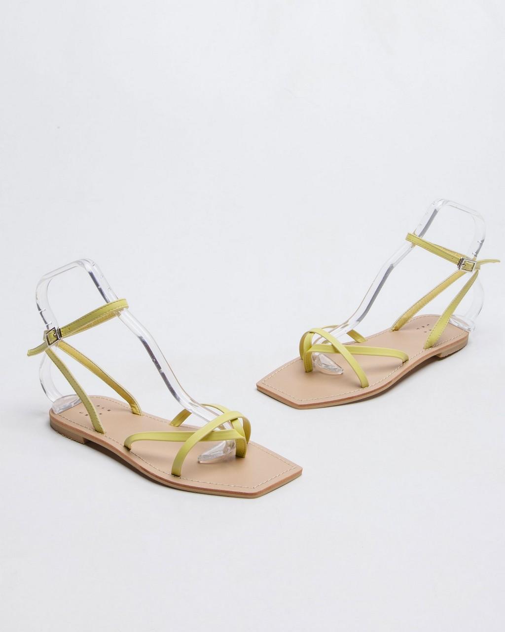 Tagtraume Kara-04 - Yellow(옐로우)