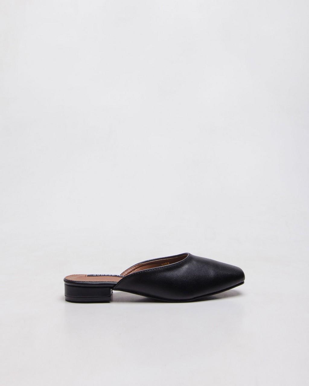 Tagtraume Marigold-05 - Black(블랙)