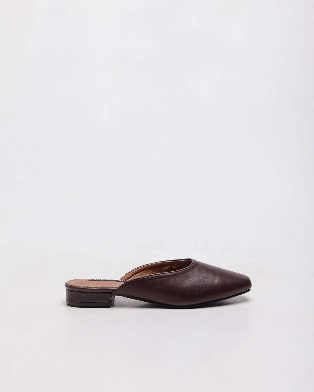 Tagtraume Marigold-05 - Brown(브라운)