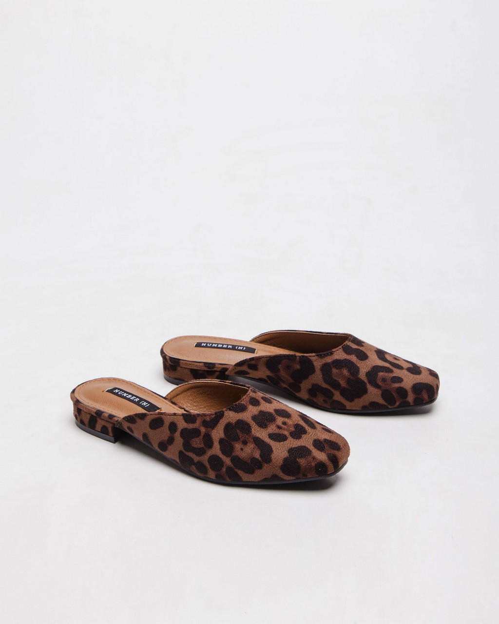 Tagtraume Marigold-05 - Leopard(레오파드)