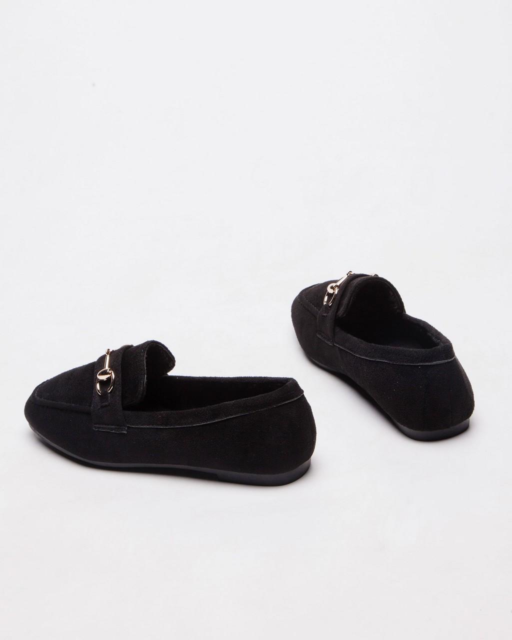 Tagtraume Market-03 - Black(블랙)