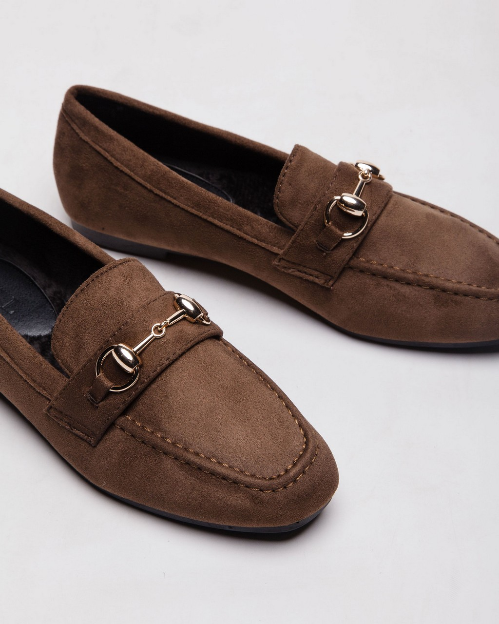 Tagtraume Market-03 - Brown(브라운)