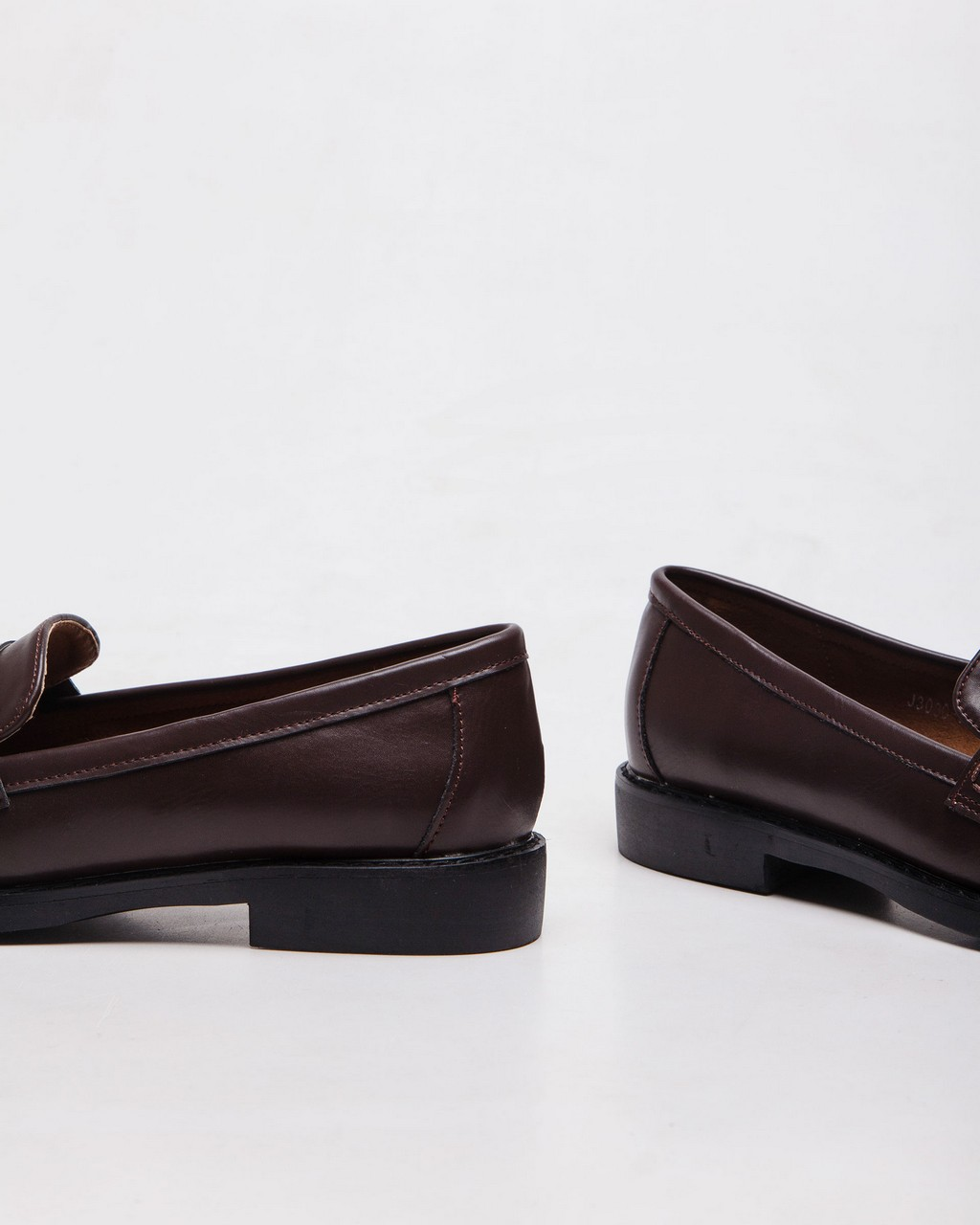 Tagtraume Office-02 - Brown(브라운)