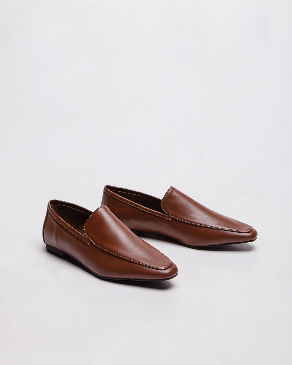 Tagtraume Piper-05 - Brown(브라운)