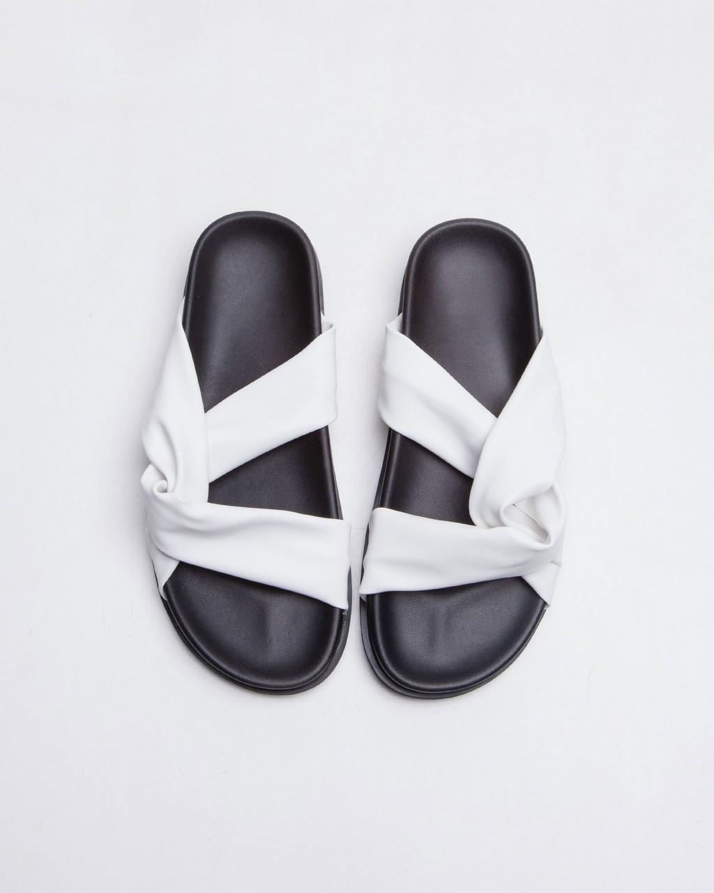 Tagtraume Precious-02 - White(화이트)