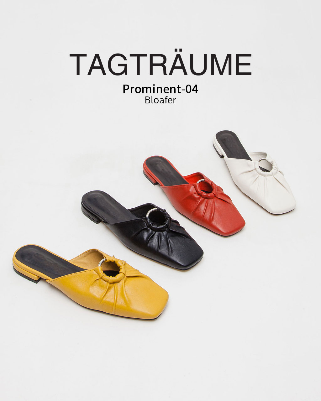 Tagtraume Prominent-04 - 0