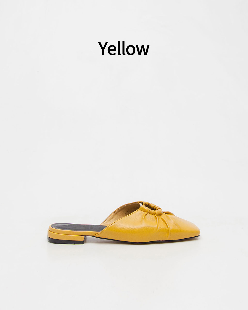 Tagtraume Prominent-04 - Yellow(옐로우)