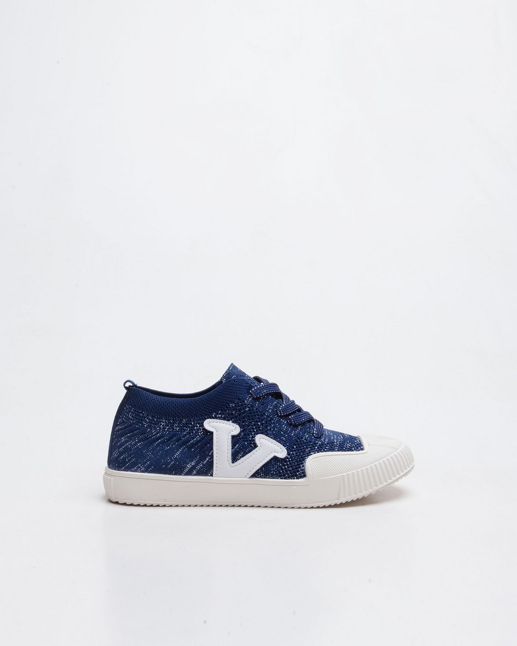 Tagtraume Queens-04 - Navy(네이비)