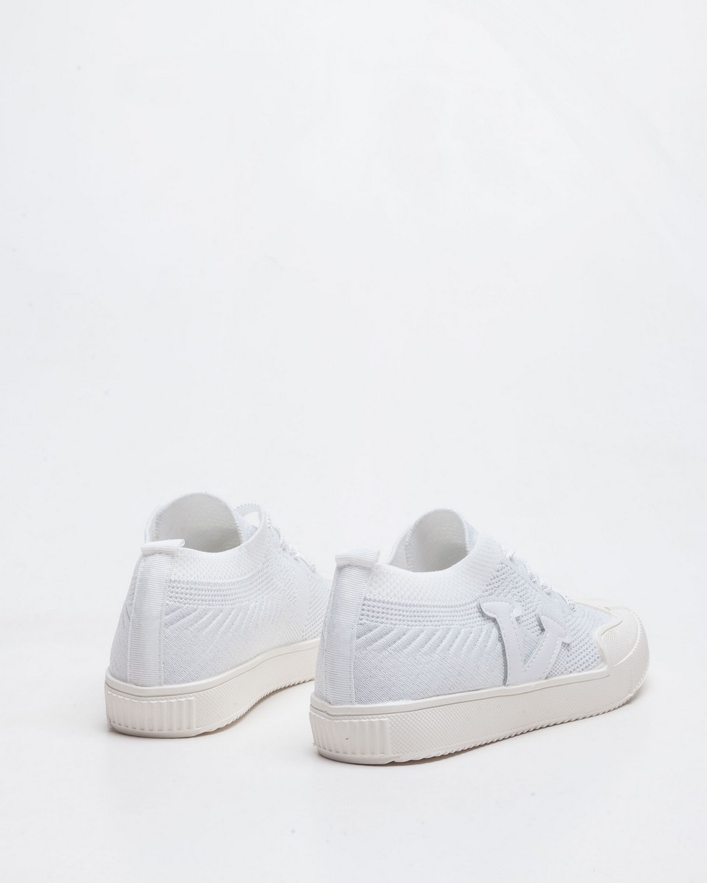 Tagtraume Queens-04 - White(화이트)