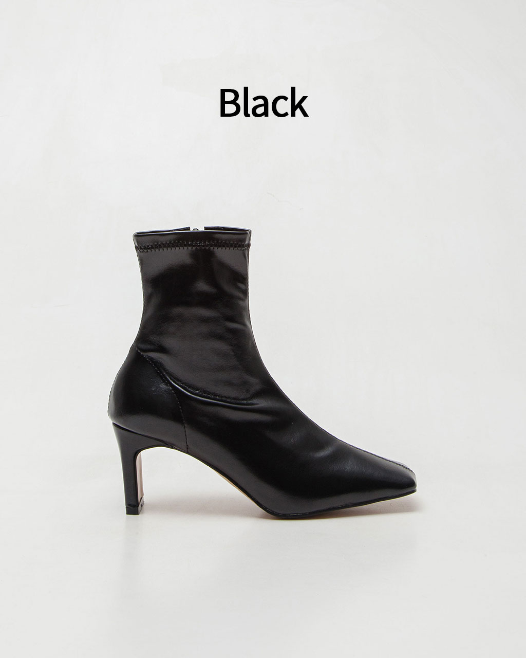 Tagtraume Holiday-08 - Black(블랙)