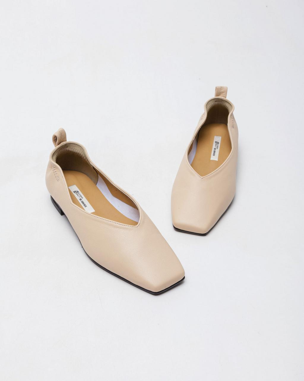 Tagtraume Swift-13 - Beige(베이지)