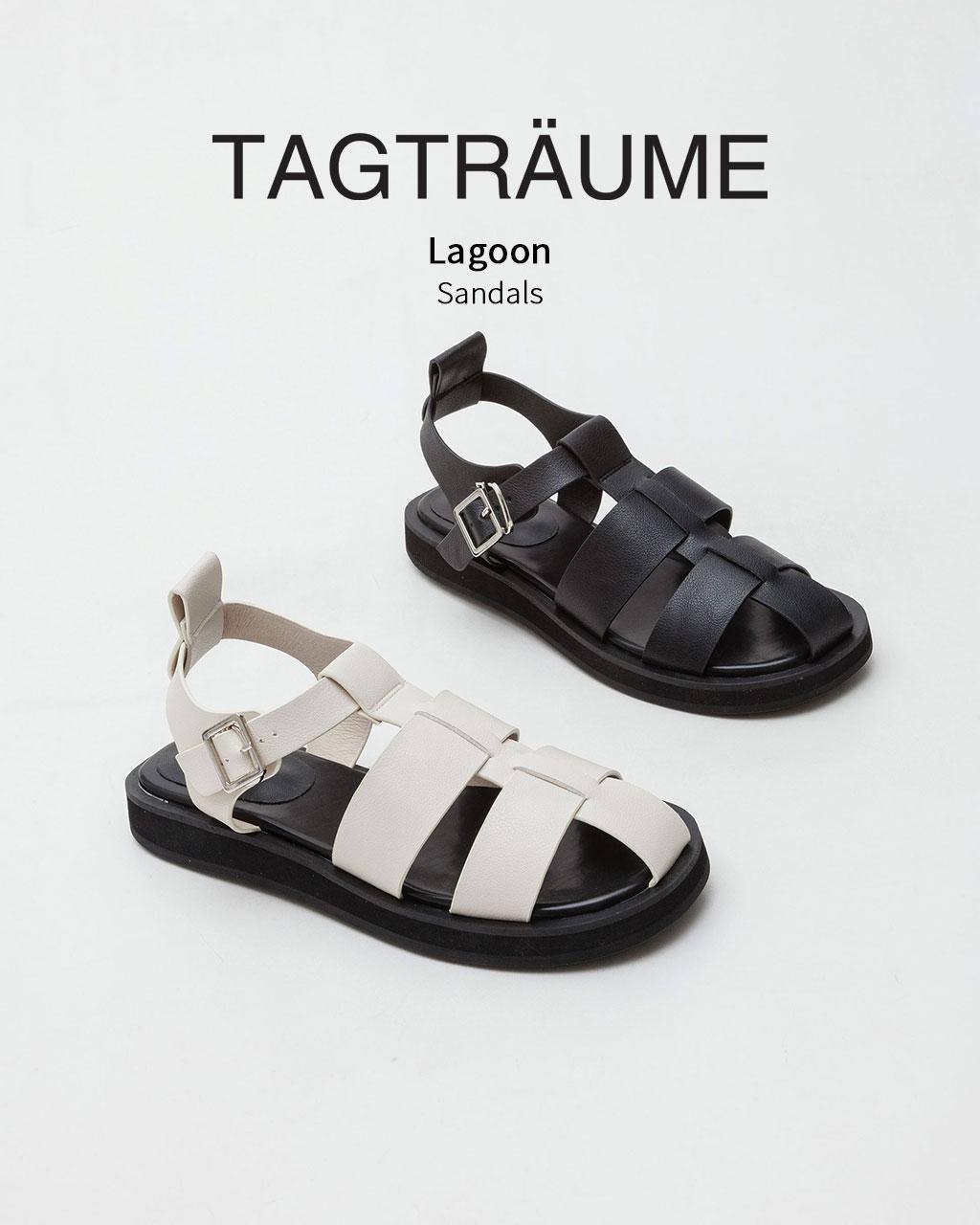 Tagtraume Lagoon - 0