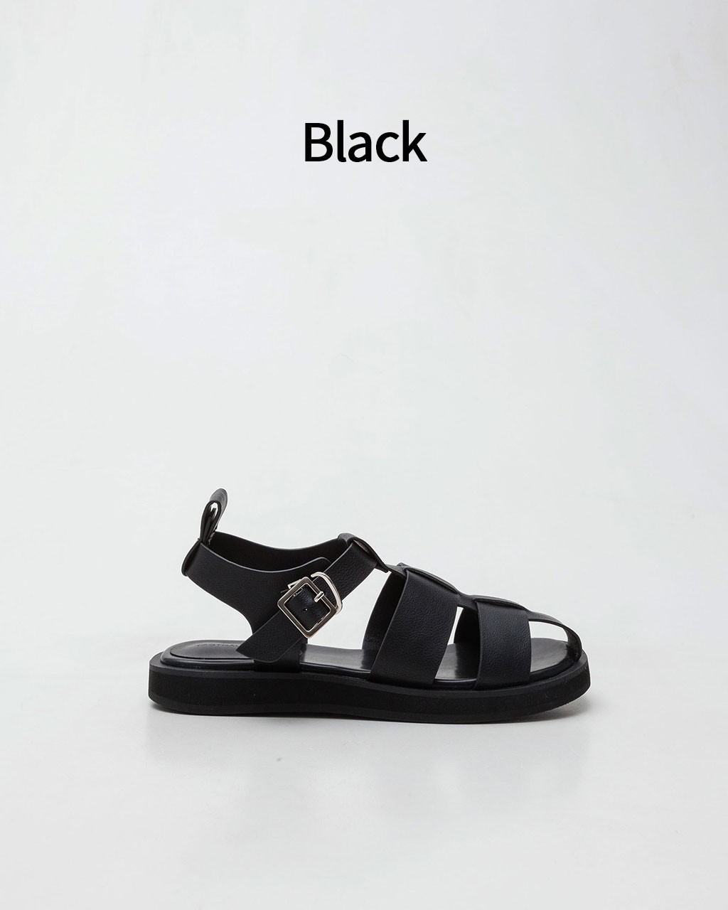 Tagtraume Lagoon - Black(블랙)