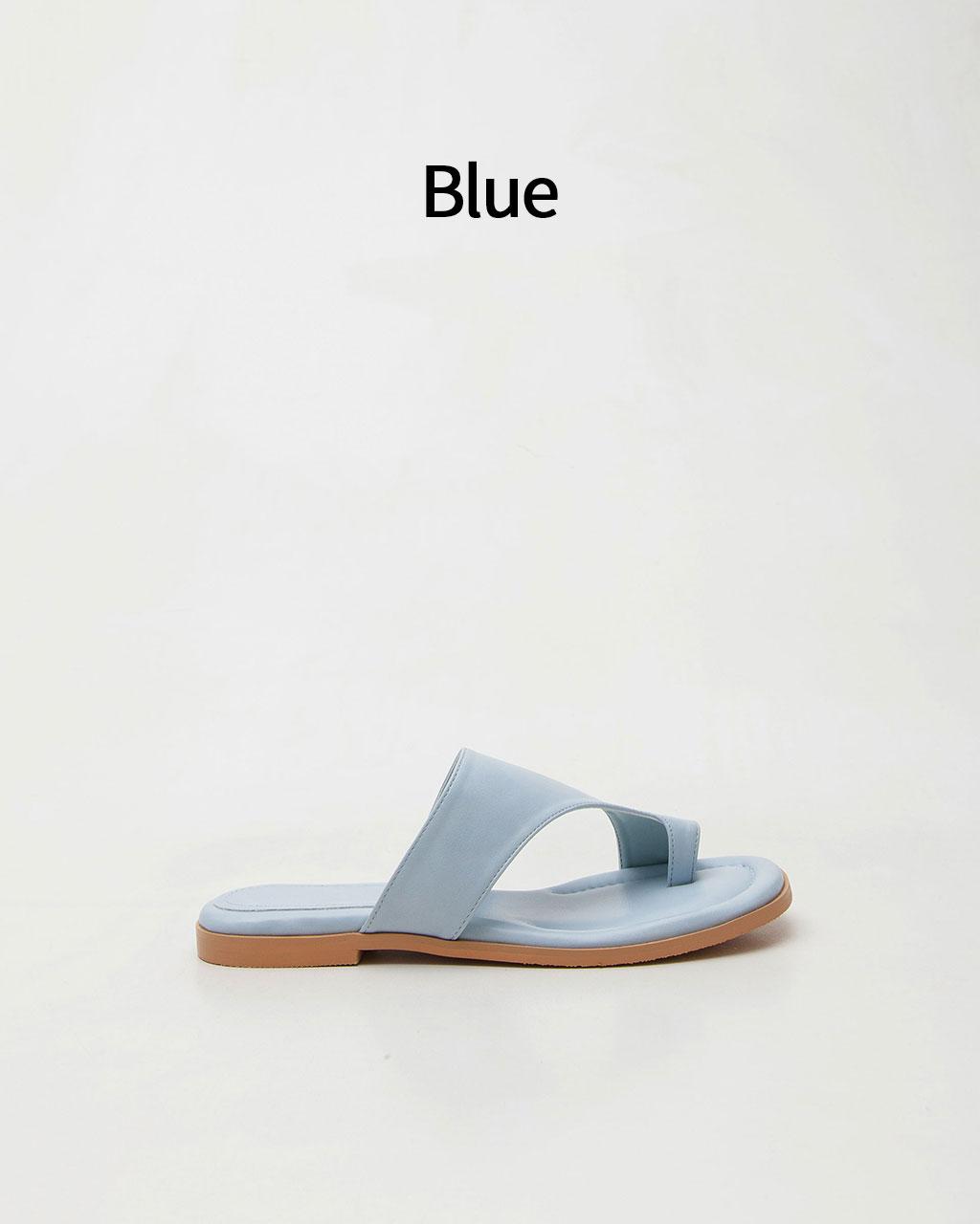 Tagtraume Mali - Blue(블루)