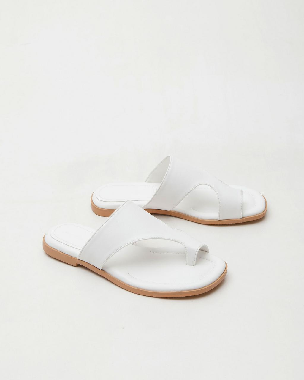 Tagtraume Mali - White(화이트)